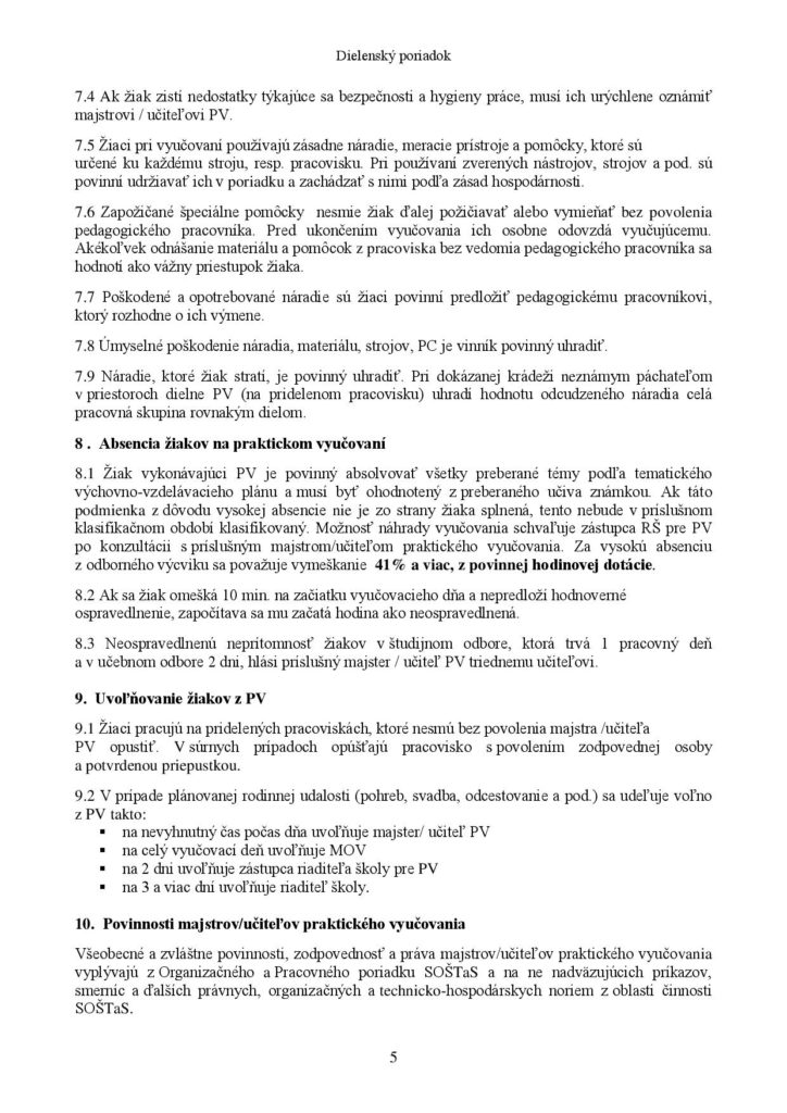 DIELENSKYPORIADOK-2019-09-20-page-005