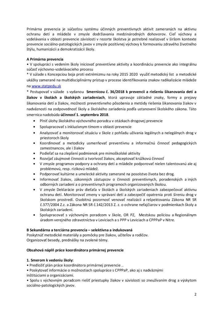 PLANKPPSKR2021-page-002