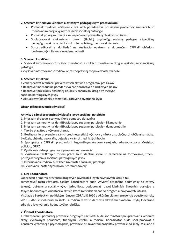 PLANKPPSKR2021-page-003