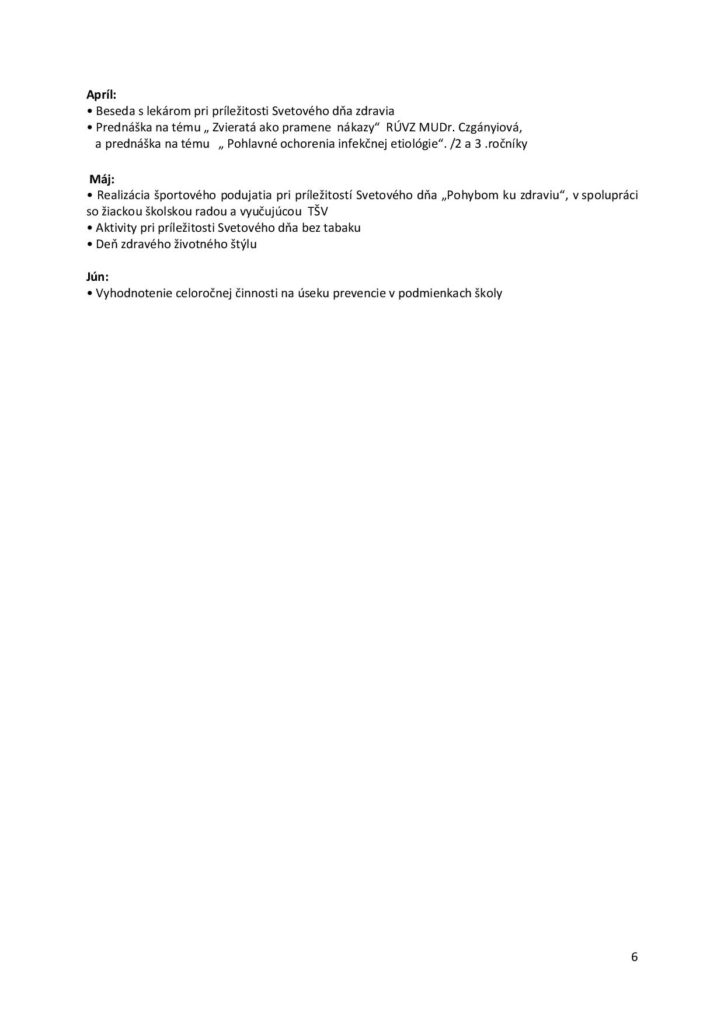 PLANKPPSKR2021-page-006