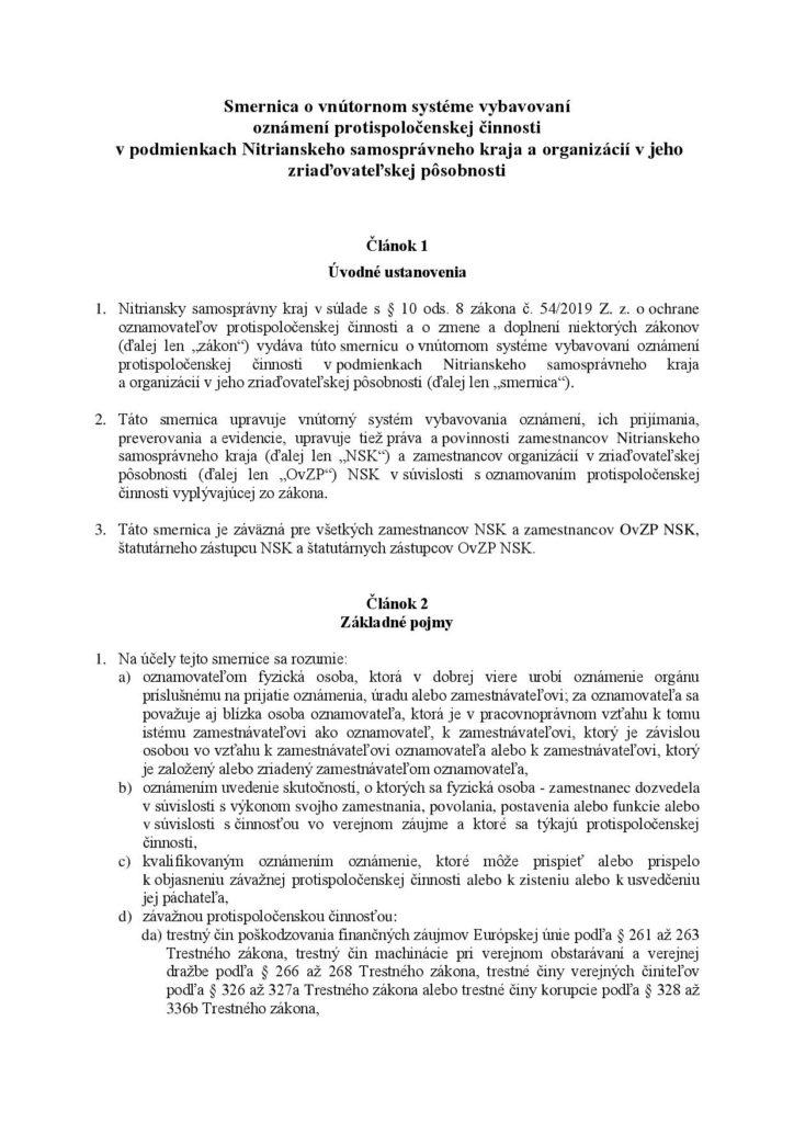 SMERNICANSKVSPP1920-page-001