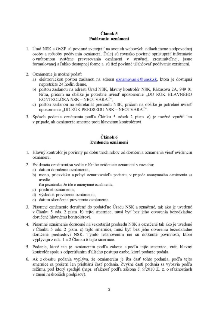 SMERNICANSKVSPP1920-page-003