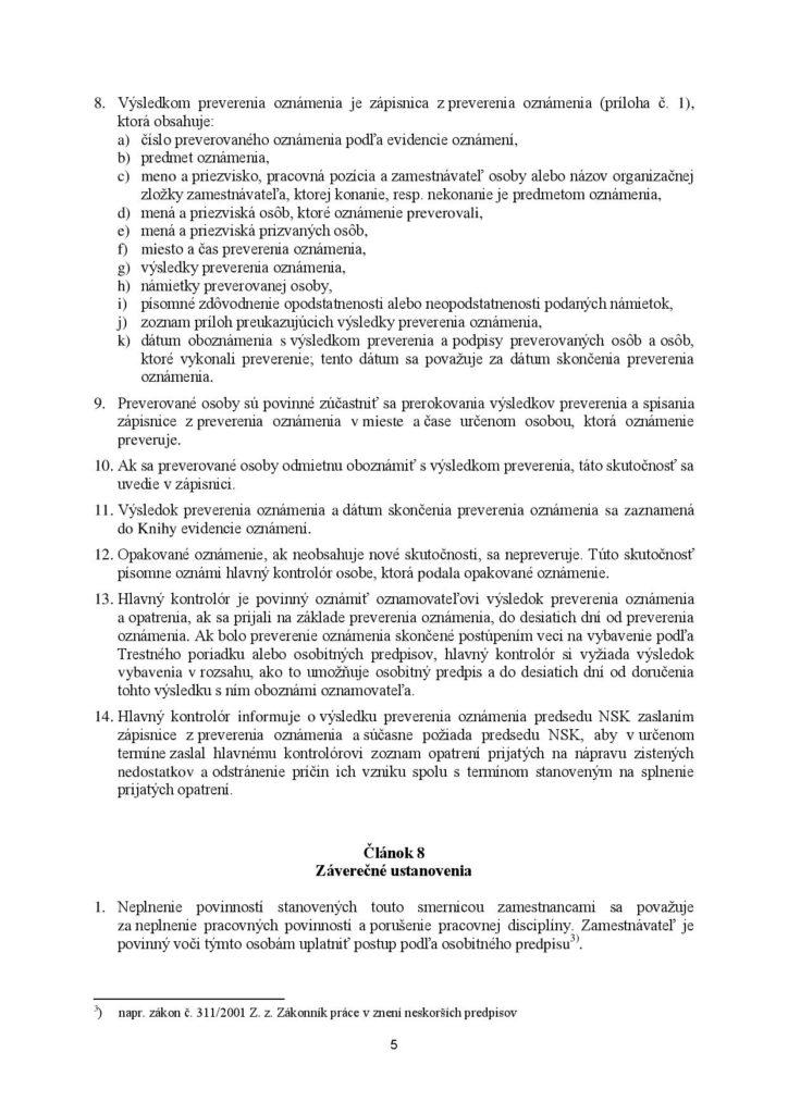 SMERNICANSKVSPP1920-page-005