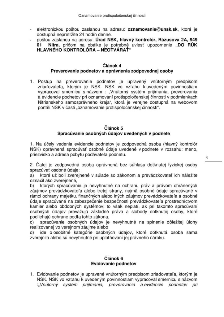 psc-page-003