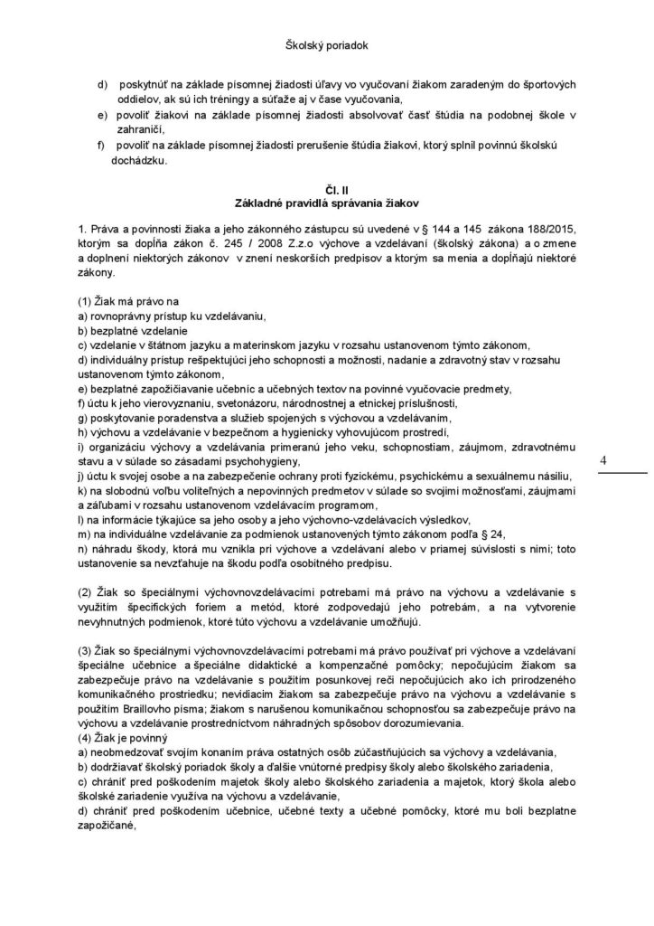 sp-page-004