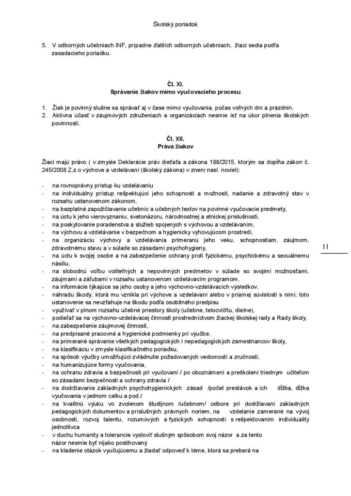 sp-page-011