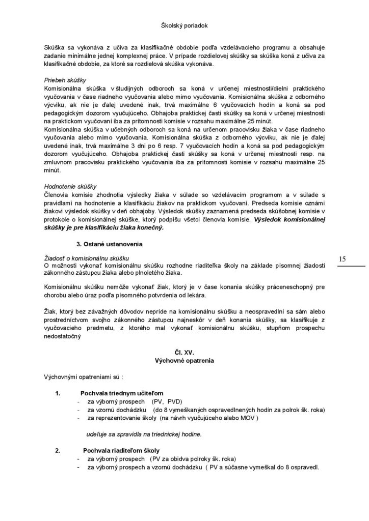 sp-page-015