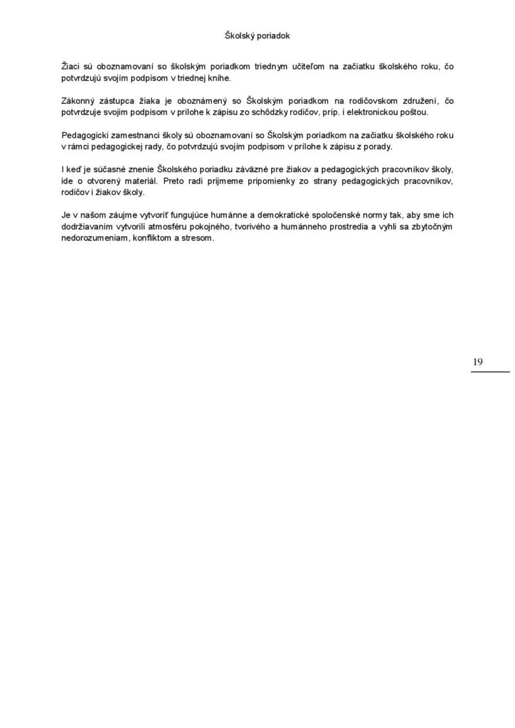 sp-page-019