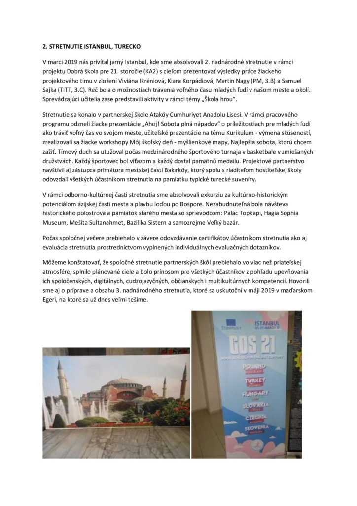 2STRETNUTIEISTANBULTURECKO-page-001