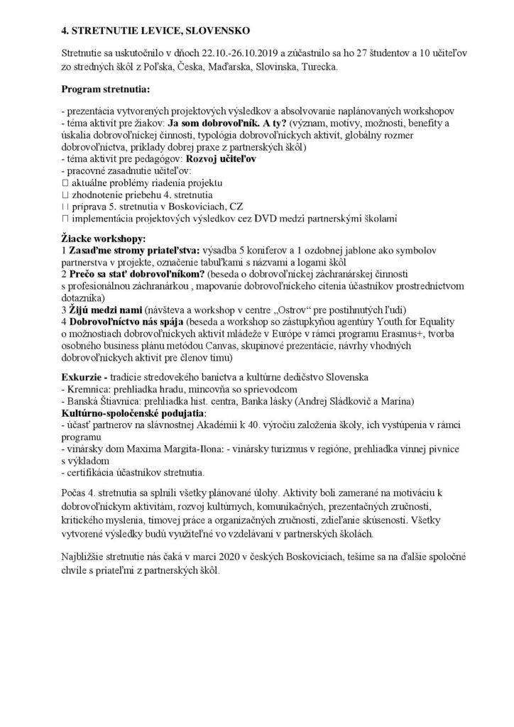 4stretnutieleviceslovensko-page-001