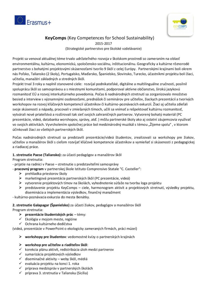 KeyComps (1)-page-001