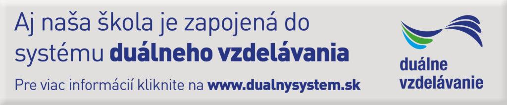 banner_dualnevzdelavanoe