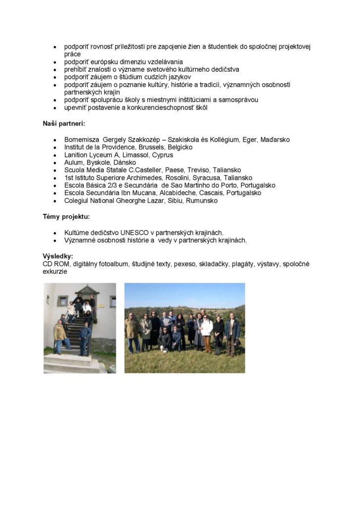 comeniussj-page-003