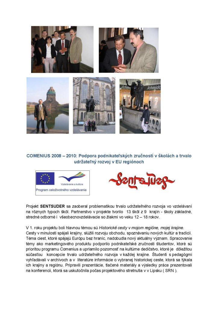 comeniussj-page-005