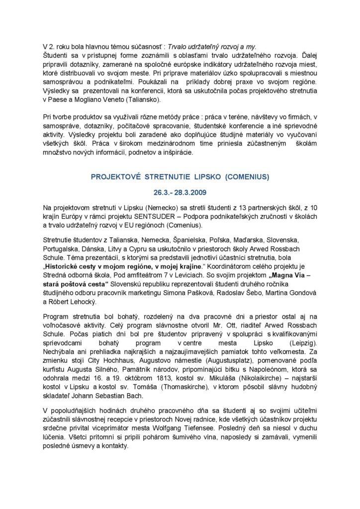 comeniussj-page-006