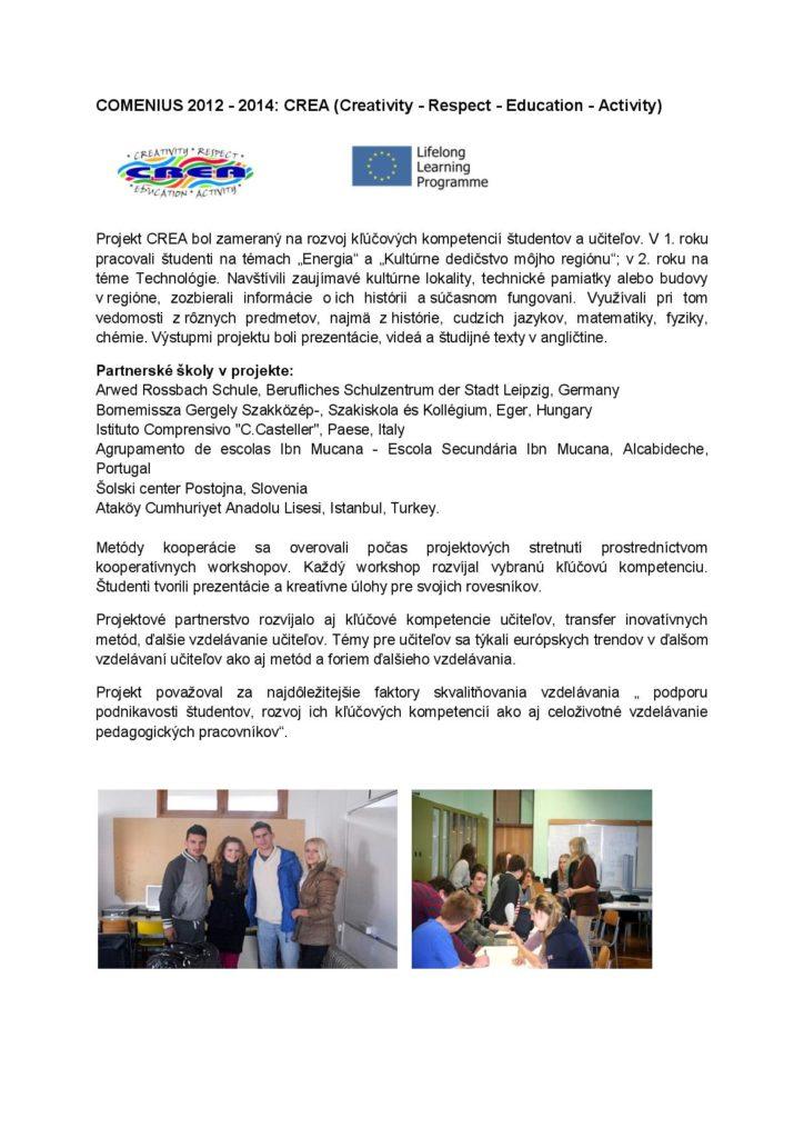 comeniussj-page-008