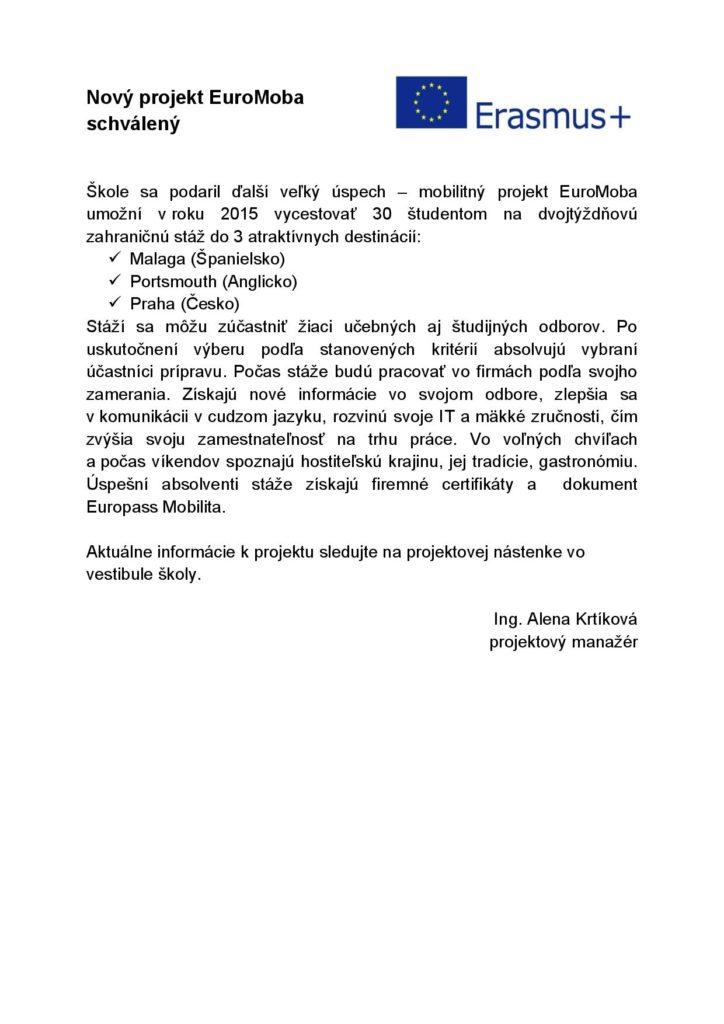 era+sk-page-001