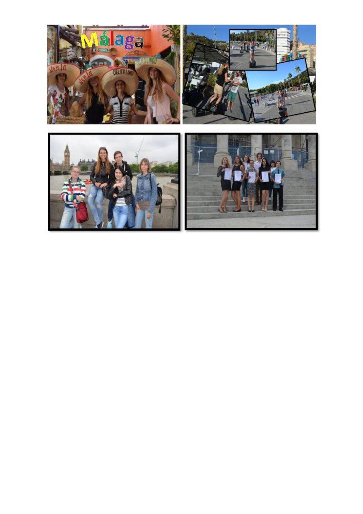 era+sk-page-006