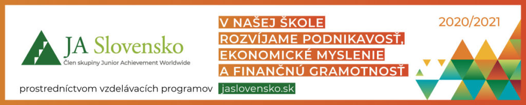 thumbnail_o_banner-skoly-JASR