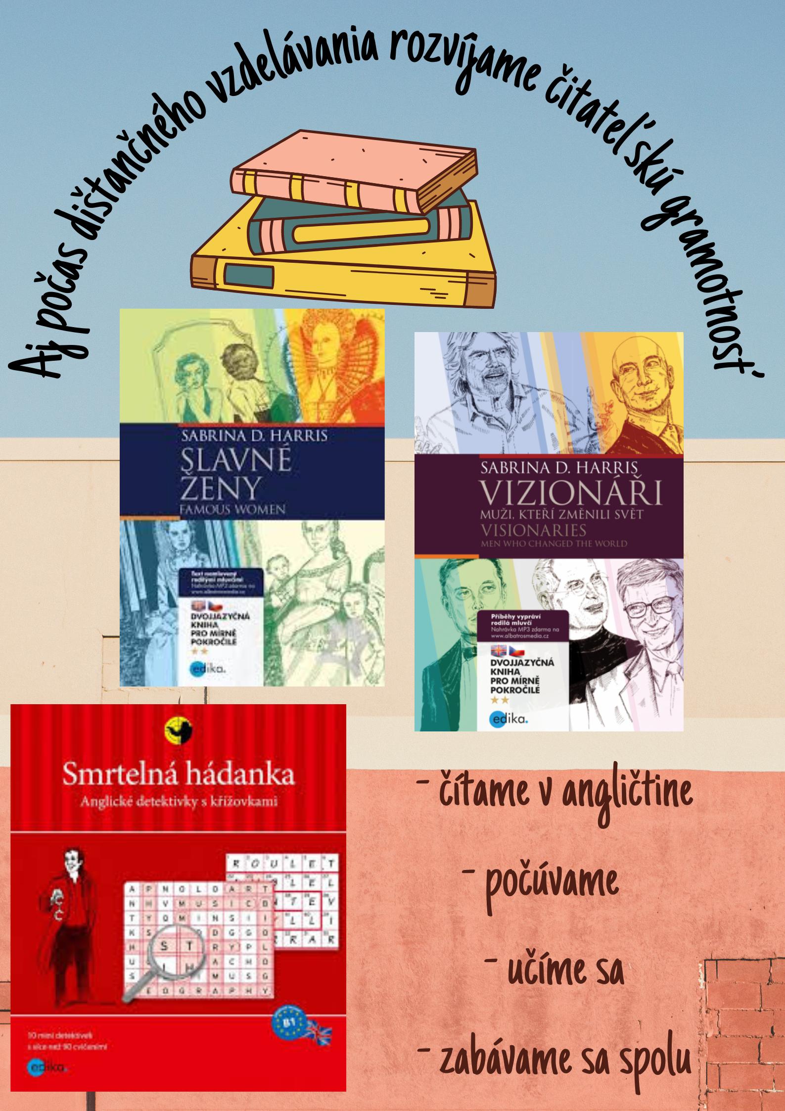 Talapková_čitateľská gramotnosť