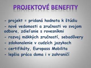 DOD_projekty_10