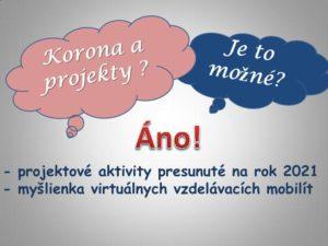 DOD_projekty_14