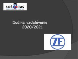 DUALZF_PK_PPT_-001