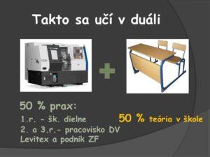 DUALZF_PK_PPT_-003