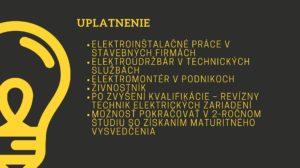 ELESPT_PK_PPT_-004