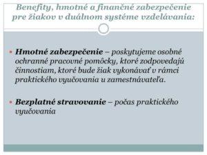 MSAV_PK_PPT_-004