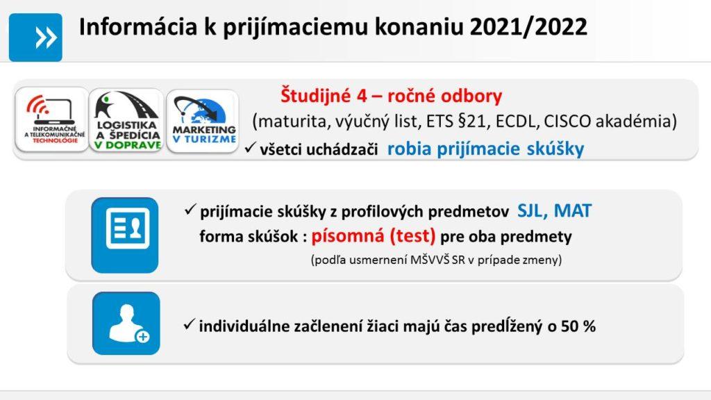 PKPPT20210315095357008