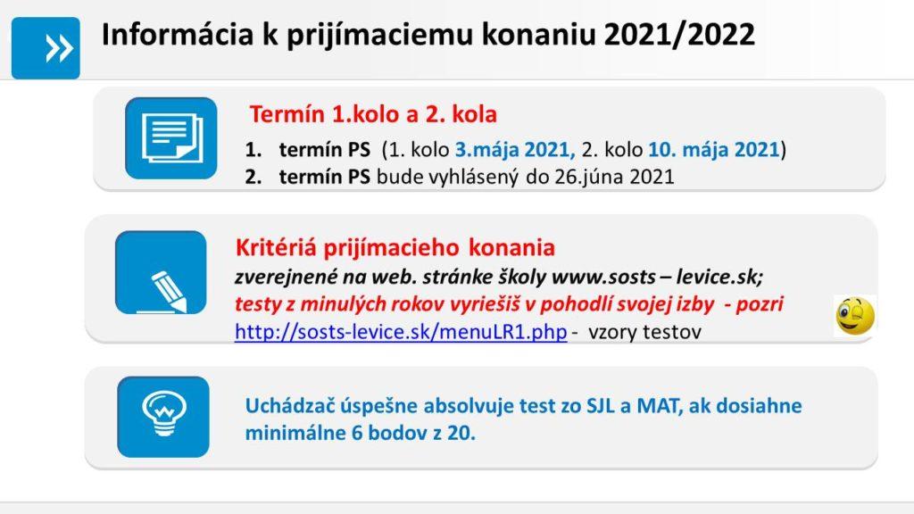 PKPPT20210315095357009