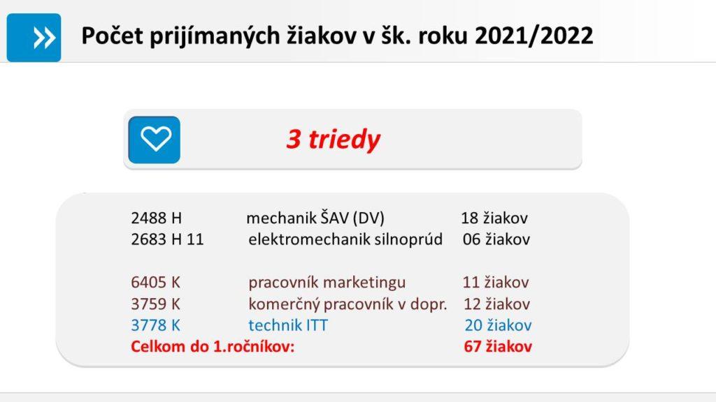 PKPPT20210315095357011