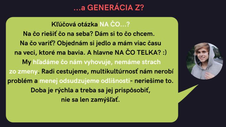TGTP_2021_-009