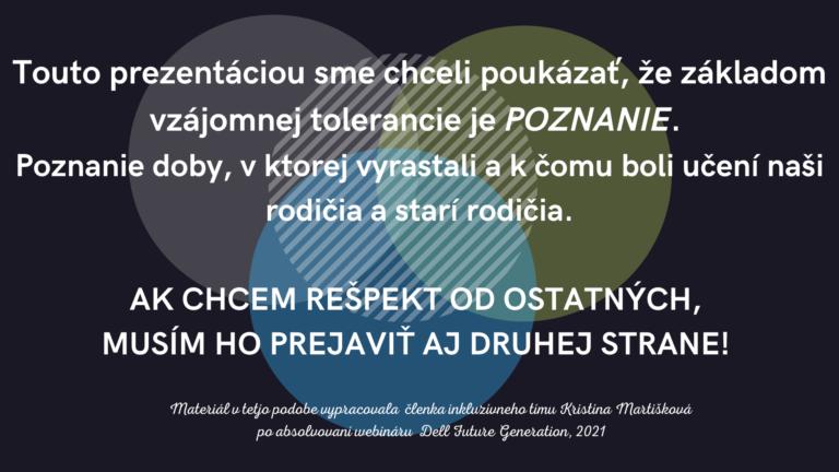 TGTP_2021_-016