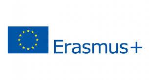 20210910logo Erasmus+1